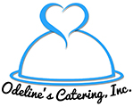 Odeline's Catering Inc
