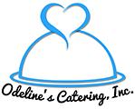 Odeline's Catering Inc
